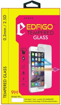 Mighty Design Tempered Glass Guard for Samsung Galaxy S3 Neo I9300i