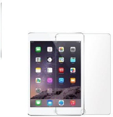 SmartLike Tempered Glass Guard for Apple iPad Pro 9.7(Pack of 1)
