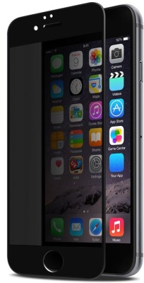 Covers Eclat Mobitech LLP Tempered Glass Guard for Apple iPhone 6