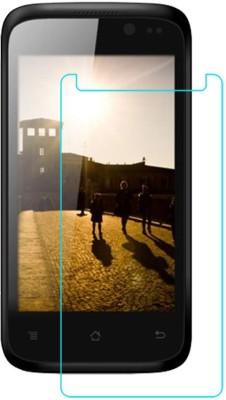 https://rukminim1.flixcart.com/image/400/400/screen-guard/tempered-glass/d/z/3/acm-temut4a0300p1-original-imaepa899grgqh4y.jpeg?q=90