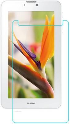 https://rukminim1.flixcart.com/image/400/400/screen-guard/tempered-glass/d/z/c/acm-temut75a0060p1-original-imaep6uwarrksqy6.jpeg?q=90