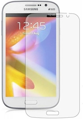 Wellpoint Tempered Glass Guard for Samsung Galaxy Grand (Tempered Glass)(Pack of 1)