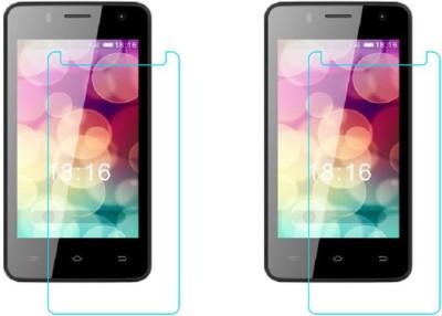 ACM Tempered Glass Guard for Intex Aqua Y2 Ips(Pack of 2) Flipkart