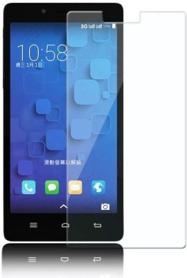 Helix Tempered Glass Guard for Xiaomi Mi 4s