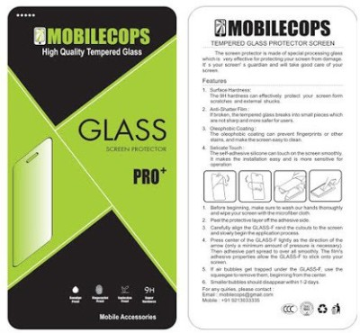 Case Creation Tempered Glass Guard for Samsung Galaxy S3 i9300