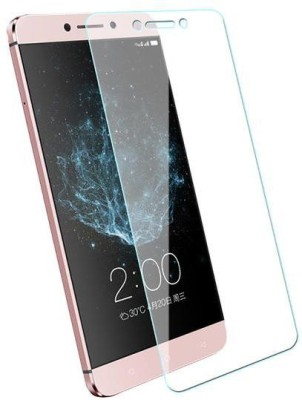 Zootkart Tempered Glass Guard for Samsung Galaxy On5(Pack of 1)