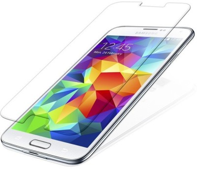 Expert Deal Tempered Glass Guard for Samsung Galaxy Grand Prime(Pack of 1)