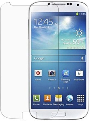 Kolormax Tempered Glass Guard for Samsung Galaxy Grand 2