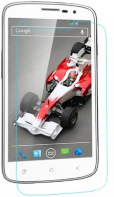 King Screen Guard for Matte Screen Guard XOLO Q1000 Opus 2