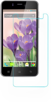 ACM Tempered Glass Guard for Lava Iris Pro 30+ Plus(Pack of 1)