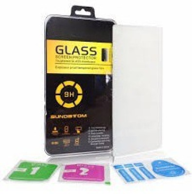 Nutricase Tempered Glass Guard for Motorola Moto G(Pack of 1)