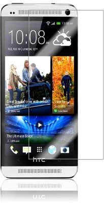Naivel Screen Guard for HTC One M8