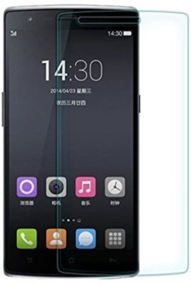 Gulivers Tempered Glass Guard for OnePlus One(Pack of 1)