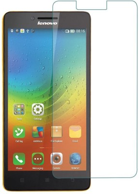 Professional Screen Guard for Lenovo K3 Note(Pack of 1)