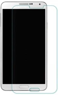 Eclipse Mirror Screen Guard for Samsung Galaxy Note 3