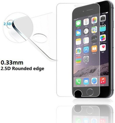 D-Man Group Tempered Glass Guard for Apple iPhone 5, Apple iPhone 6, Moto G2, Motorola Moto G (3rd Generation), Sony Xperia C3, Sony Xperia M2, Samsung Note 4, Samsung S5, HTC 616, Asus Zenfone 6, Microsoft Lumia 640 XL, Sony Xperia Z2, MI 1S, HTC 820, Sony Xperia Z1, Sony Xperia C4, Mi 4i, MI Note,