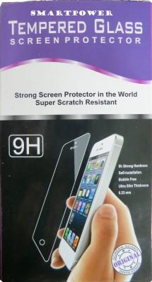 Smart Pro Tempered Glass Guard for Sony Xperia Z1 Mini