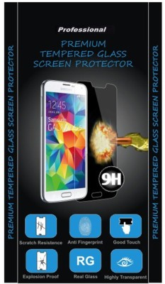 Professional Screen Guard for HTC Desire 816(Pack of 1)