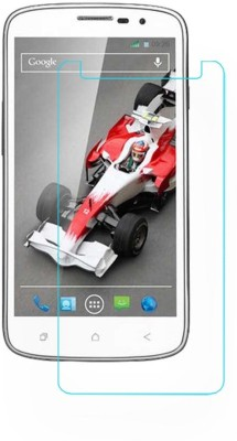 ACM Tempered Glass Guard for Xolo Q1000 Opus(Pack of 1)