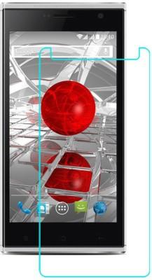 ACM Tempered Glass Guard for Karbonn Titanium Dazzle 3 S204(Pack of 1)
