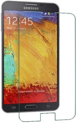 Beyond Cell Tempered Glass Guard for Samsung Galaxy Note 3