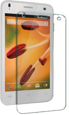 ACM Tempered Glass Guard for Lava Iris X1(Pack of 1)