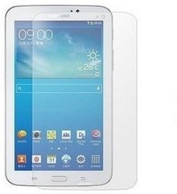 S-Softline Tempered Glass Guard for Samsung Galaxy Tab 3 T311 / T310