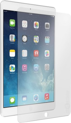 Your Deal Tempered Glass Guard for Apple iPad 2 3 4(Pack of 1)