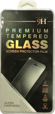 KamPower Tempered Glass Guard for Mi Redmi 1S, Xiaomi Mi1s