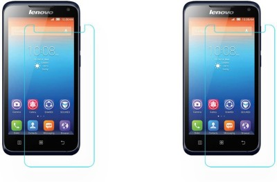 ACM Screen Guard for Lenovo A526(Pack of 1)