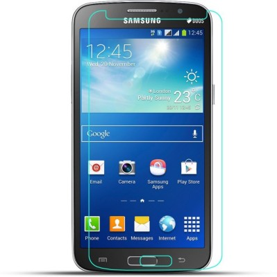 AFED Tempered Glass Guard for Samsung Galaxy Grand 2
