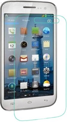 ACM Tempered Glass Guard for Micromax Canvas 2.2 A114(Pack of 1)