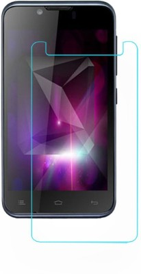ACM Tempered Glass Guard for Gionee Ctrl V3(Pack of 1)