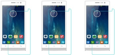 ACM Tempered Glass Guard for Karbonn A19+ Plus