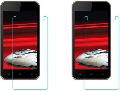 ACM Tempered Glass Guard for Celkon 2gb Epress(Pack of 2) Flipkart