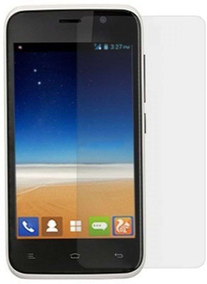 Glasgow Tempered Glass Guard for Gionee Pioneer P2(Pack of 1)