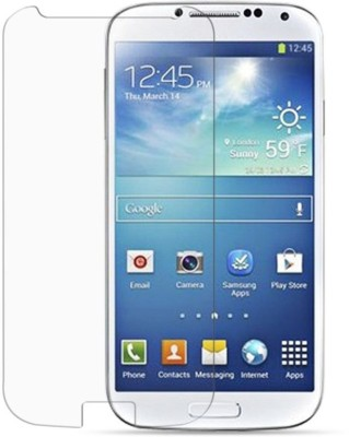 BIZBEEtech Tempered Glass Guard for Samsung Galaxy Grand 2 G-7102 Transparent