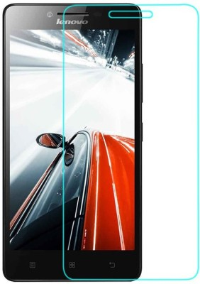 Apni Deals Tempered Glass Guard for Micromax Yu Yureka AO5510