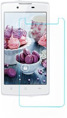 E-Splash Tempered Glass Guard for Oppo Neo 3 R831K
