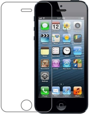 BeFunky Screen Guard for Apple iPhone 4, Apple iPhone 4s