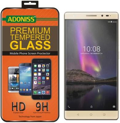 Adoniss Tempered Glass Guard for Lenovo Phab 2 Plus