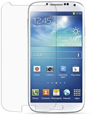 Kolorfame Tempered Glass Guard for Samsung Galaxy Grand 2(Pack of 1)