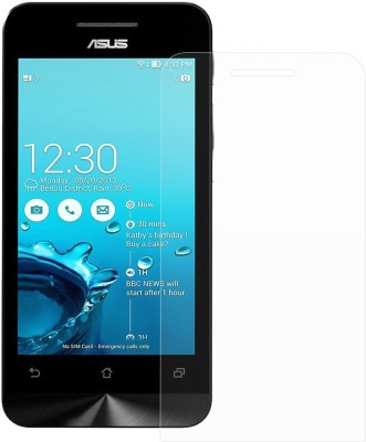 V Max Screen Guard for Asus Zenfone 4  available at flipkart for Rs.189