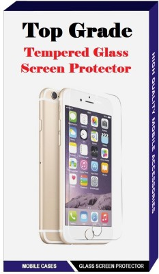 Top Grade Tempered Glass Guard for Lava Iris X3