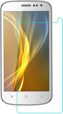 ACM Tempered Glass Guard for Karbonn K9 Smart Eco(Pack of 1)