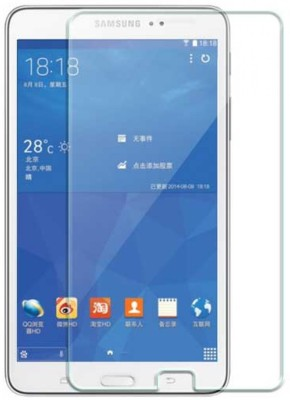 Your Deal Tempered Glass Guard for Samsung Galaxy Tab 3 NEO 7.0 T111(Pack of 1)