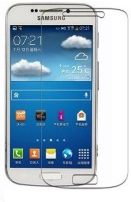Lively Tempered Glass Guard for Samsung Galaxy S4 Zoom(Pack of 1)