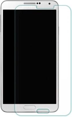 Naivel Screen Guard for SAMSUNG Galaxy Note 4
