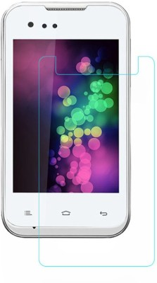 ACM Tempered Glass Guard for Gionee Pioneer P1(Pack of 1)