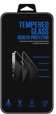 JRX JR-MBQ331 Tempered Glass for Micromax Bolt Q331